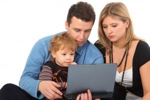 Family Computing