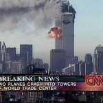 The Blackest Burger, The Sun is Trying to Kill Us, Congress Sells Out, and Remembering 9-11
