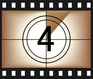 film_countdown_04
