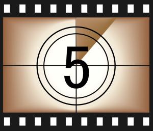 film_countdown_05