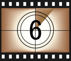 film_countdown_06