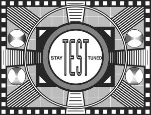 test_pattern_01