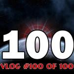 100 (and Beyond)